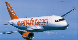 Easy Jet Algarve Car Hire
